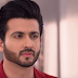 Kundali Bhagya: Karan tries to expose Prithvi's truth to stop Preeta and Prithvi's marriage
