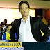Boca: Una mala para Guillermo | Se lesionó un titular
