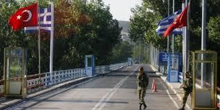 Ποινή φυλάκισης τεσσάρων μηνών με αναστολή στον Τούρκο που παραβίασε τα σύνορα