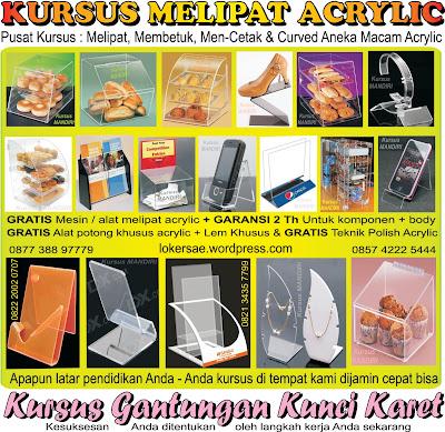 Image Result For Travel Kudus Jogja