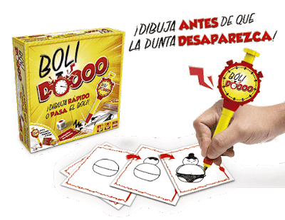 boli-doooo-6