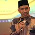 Jadikan Ramadhan Sebagai Momentum Konsolidasi Struktur