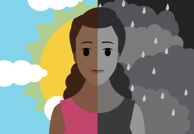 Apakah Saya Mengidap Bipolar Disorder?