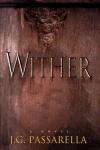 http://thepaperbackstash.blogspot.com/2007/06/wither-jg-passarella.html