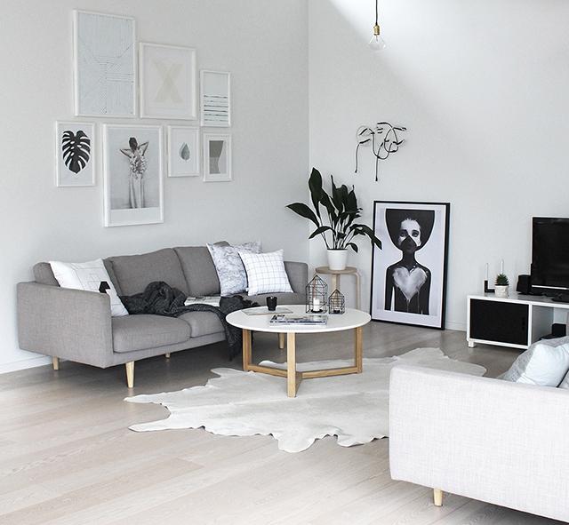boconcept x tdc part i the design chaser bloglovin. Black Bedroom Furniture Sets. Home Design Ideas