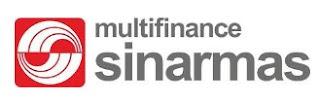 LOKER COLLECTION PT SINARMAS MULTIFINANCE PALEMBANG OKTOBER 2020