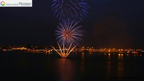 https://picasaweb.google.com/111663211265313638147/LiverpoolFireworksWithRubyPrincess?authuser=0&feat=directlink