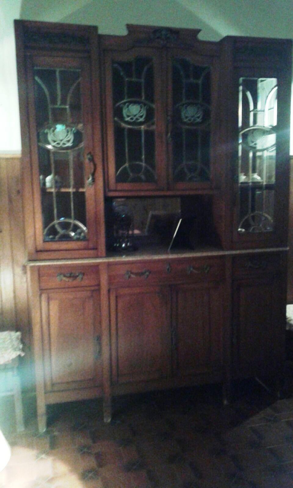 Ali di libellula - Ristrutturare mobili vecchi ...