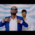 DOWNLOAD VIDEO: Mr Blue ft Nandy - Blue