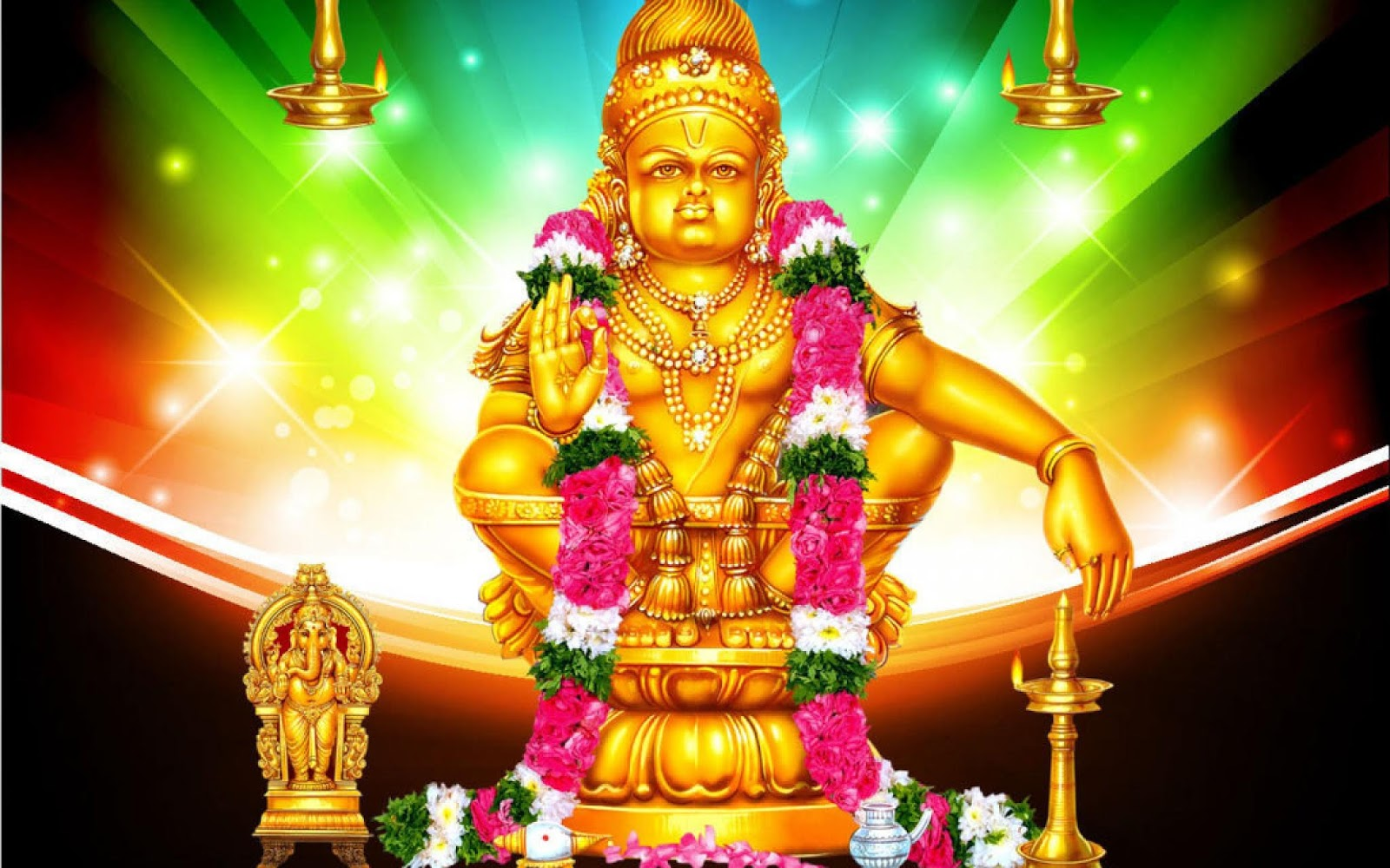 lovable images god ayyappa pictures free download lord ayyappa wallpapers swamy ayyappa images lovable images god ayyappa pictures