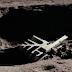 Τι αντίκρισαν έντρομοι οι αστροναύτες του apollo 13 στην σελήνη;