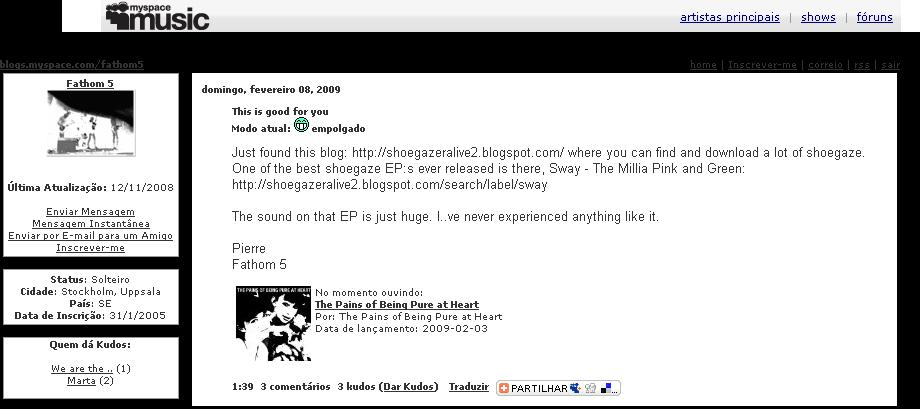 Blog Archives - bangkokcrise