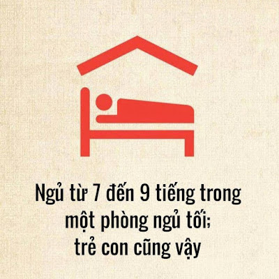 meo hay, suc khoe, song tot, song khoe moi ngay