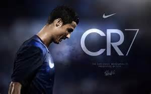 Cristiano Ronaldo's $315M Chinese rumor kicks off transfer 'silly season'