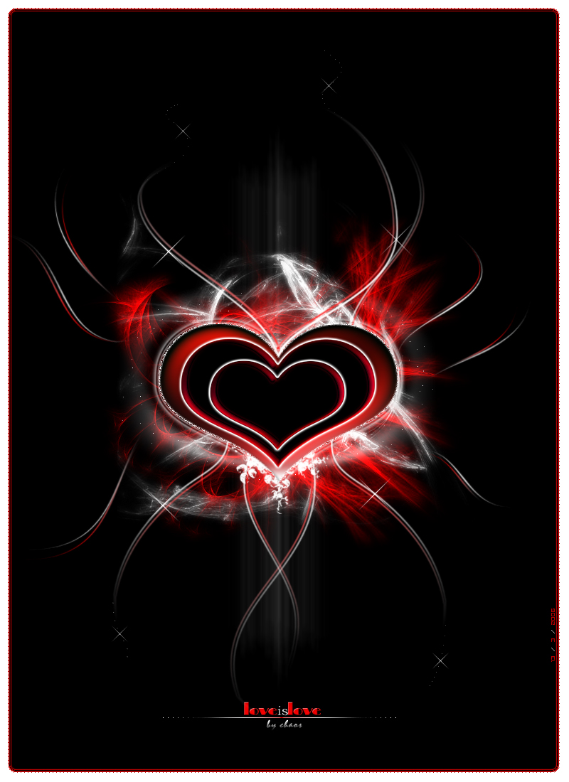 Wallpaper Gallery: Love Wallpaper - 3
