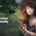 Photolemur 3 v1.0 Free Downloads full Version
