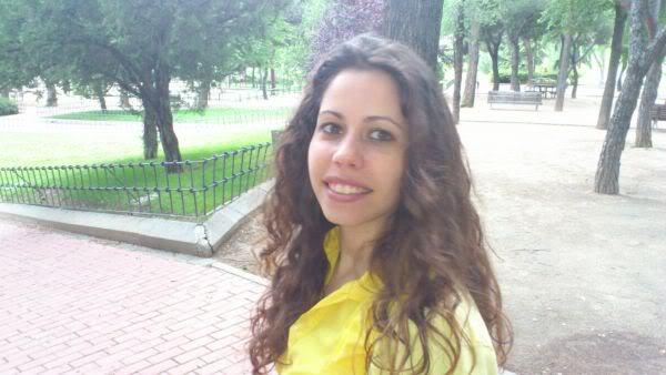 La idea de incluir canciones infantiles for Jardines de soraya
