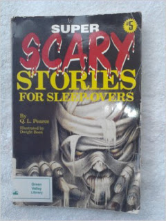 https://www.amazon.com/Super-Scary-Stories-Sleep-Overs-Pearce/dp/0843139153/ref=pd_sim_14_5?_encoding=UTF8&psc=1&refRID=YP7H4FFBZCQJJ7974C67