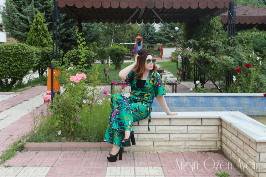 www.nilgunozenaydin.com-platfoorm ayakkabılar-moda blogu-fashion blog