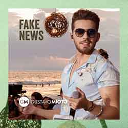 Baixar Música Fake News - Gustavo Mioto Mp3
