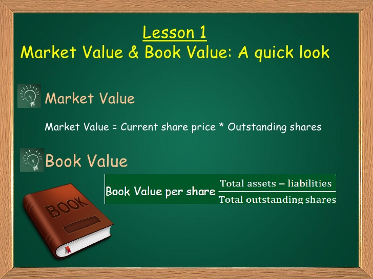 stock and market value Complete stock market coverage with breaking news, analysis, stock quotes,  before & after hours market data, research and earnings.