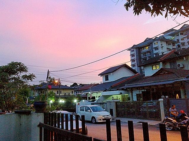 Fotografi, Pilihan Kamera Ala Kadar 03