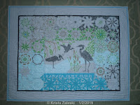 https://kristaquilts.blogspot.com/2019/01/guild-challenge.html
