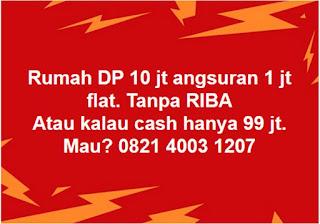 http://indotatagraha.okrek.com/bumi-madina-asri-kenduruan/