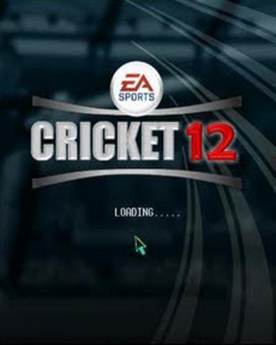 Games free download: download dlf ipl 4 ea sports cricket 2012.