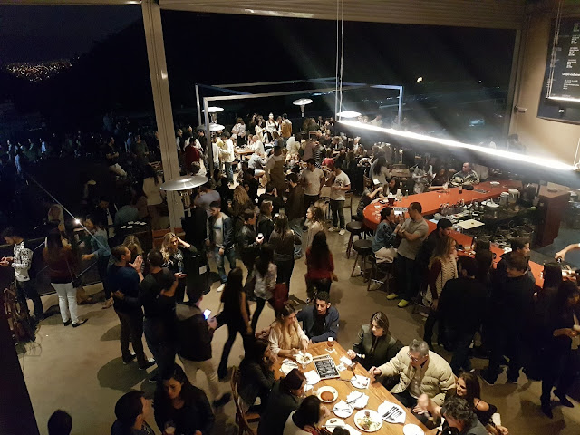 20170701 180732 - Cervejaria Wals Belo Horizonte