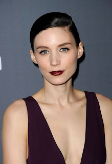 Rooney Mara to star in the pop star drama VOX LUX