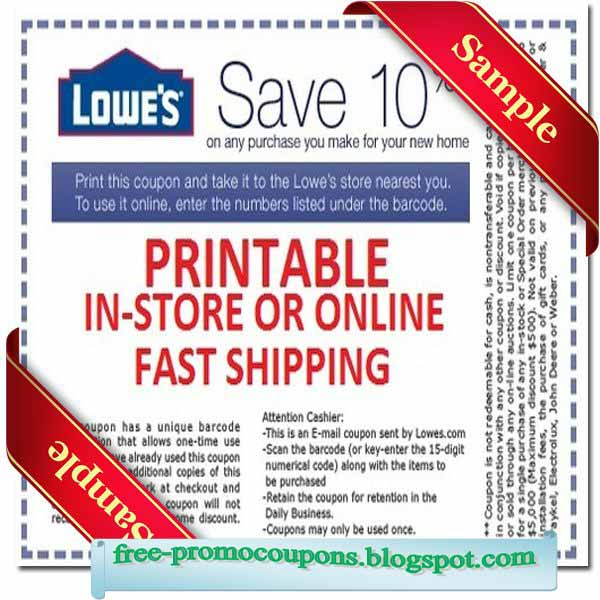 photograph relating to Lowes 10% Printable Coupon named Lowes coupon doorways - Wdst cafe offers