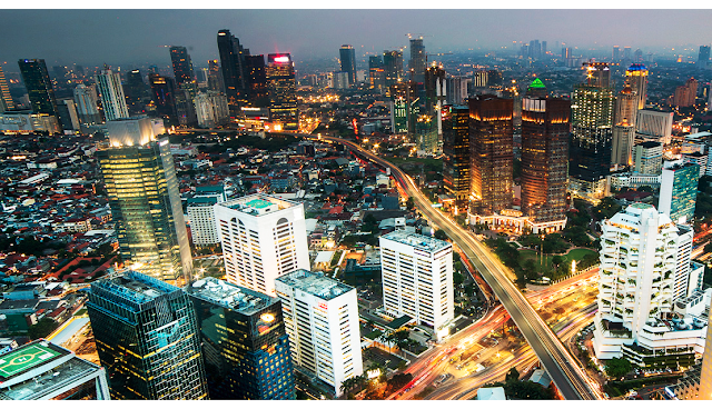 net 1 wifi, promo.net 1, kecepatan net1, harga paket prabayar net1, wifi net1 indonesia, jaringan net1 indonesia, cara isi paket net1, cara beli paket net1,Internet, Net1 Indonesia, gaji hm sampoerna, produk sampoerna, sampoerna rokok, hm sampoerna karir, pt hm sampoerna surabaya, profil pt hm sampoerna tbk, pt. hm sampoerna tbk. daerah khusus ibukota jakarta, pt. hm sampoerna tbk. kota jakarta selatan, daerah khusus ibukota jakarta 12190, Net1 Indonesia, paket internet net1, paket internet net1 indonesia, internet ceria unlimited, paket internet ceria 2016, paket internet ceria unlimited 2016, modem ceria 2016, pasang internet ceria, harga modem ceria evdo, wifi ceria unlimited, pt sampoerna telekomunikasi indonesia, net1 sampoerna, net 1 wifi, net1 indonesia, net1 sampoerna, net 1 wifi, internet ceria unlimited, paket internet ceria 2016, modem ceria 2016, paket internet ceria unlimited 2016, ceria internet sampoerna telekom, 4GLTE Net1 Indonesia, Jaringan net1 Indonesia,