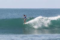 36 Natsumi Taoka Kumul PNG World Longboard Championships foto WSL Tim Hain