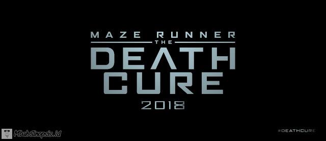 Daftar Film Seru Di Bulan Januari 2018