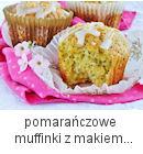 https://www.mniam-mniam.com.pl/2015/03/pomaranczowe-muffinki-z-makiem.html