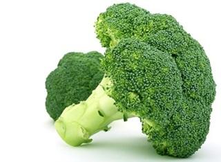 broccoli-mprokolo