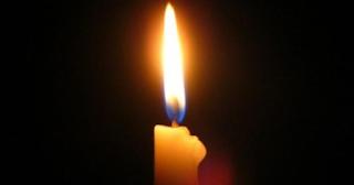 Θλίψη. Πέθανε Ελληνίδα ηθοποιός σε νεαρή ηλικία μετά από καρδιακό επεισόδιο