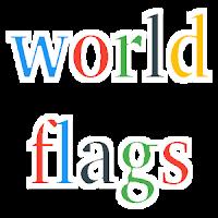 http://www.greekapps.info/2016/05/paint-that-flag.html#greekapps
