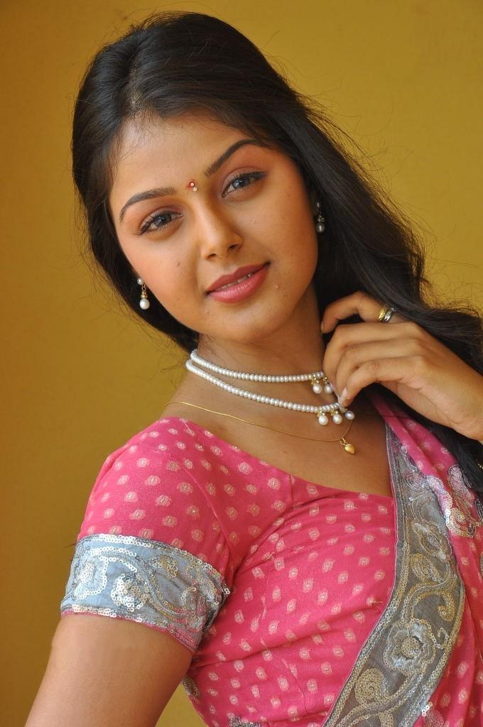 3gp free download Latest Hindi Movies