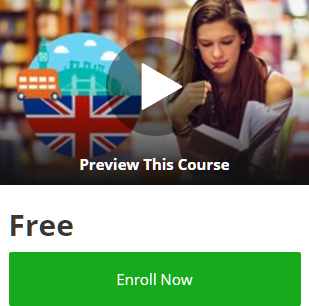 udemy-coupon-codes-100-off-free-online-courses-promo-code-discounts-2017-englishvid-selfstudy