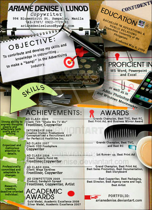 Creative-Resume-Example-35-for-your-Inspiration-by-Saltaalavista-Blog