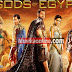 Itazame Hapa Movie ya GOD OF EGYPT (Imetafasiliwa Kiswahili)