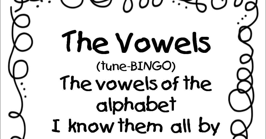 First Grade Wow: Wonderful Word Work