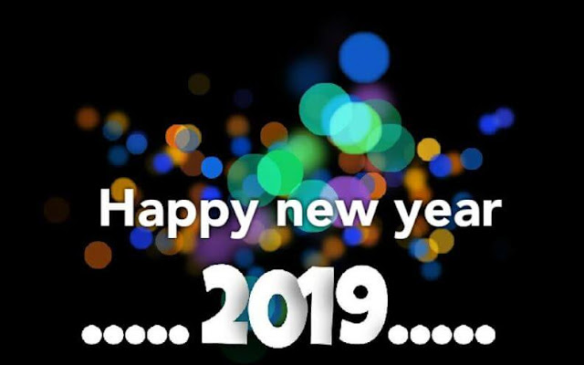 Happy-new-year-surprise, New-year-2019-suprise, How-to-purpose-on-new-year