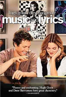 Las 10 mejores películas románticas para ver con tu pareja - Letra y música