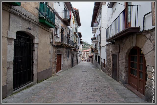 Laredo Cantabria
