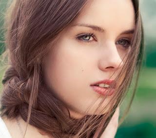 rostros-bonitos-de-mujeres-desconocidas