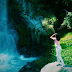 Air Terjun Janji, Air Terjun Yang Penuh Dengan Sejarah Tiga Raja Batak