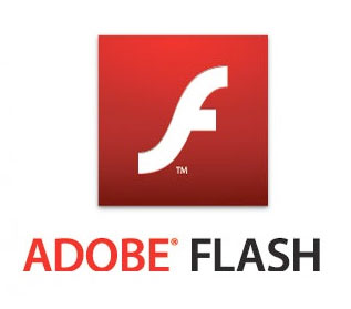 Adobe Flash Player Firefox indir Mozilla KepsizAdam